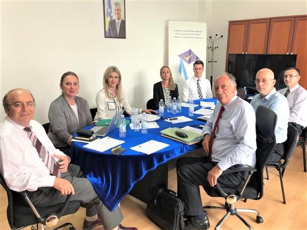 Reagimet politike për vendimin e KShC-së rrezikojnë përsëri Kosovën për në EQAR