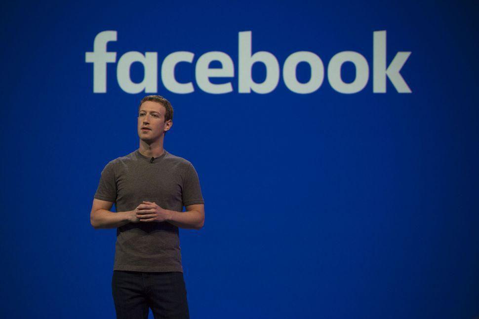 Mark Zuckerberg shpiku këtë orë për nënat e reja