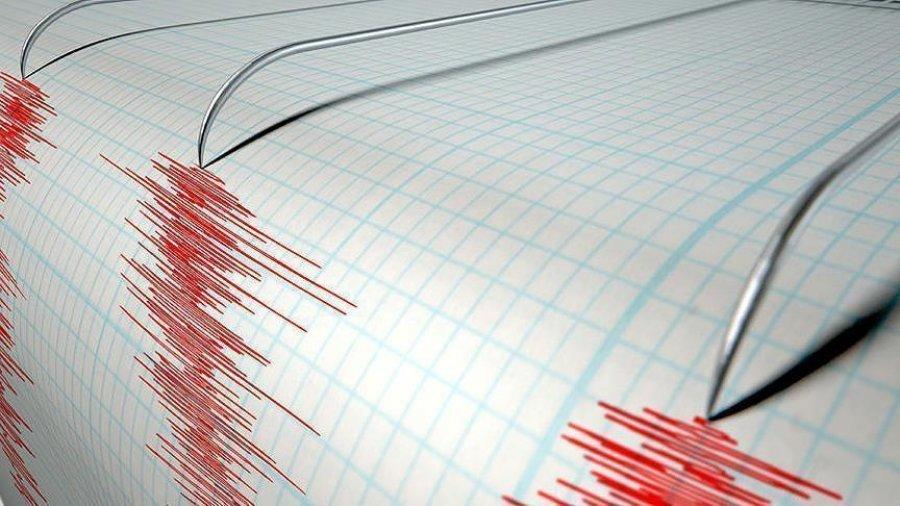 Tërmeti përmes fotografive, këto janë dëmet