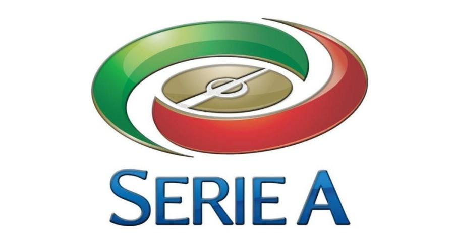 Serie A drejt përfundimit të sezonit