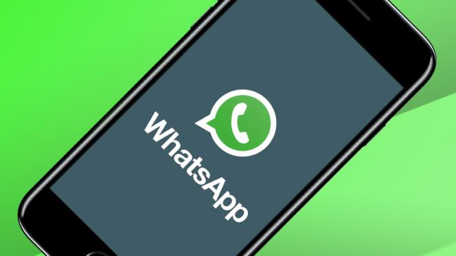 WhatsApp preket nga një virus