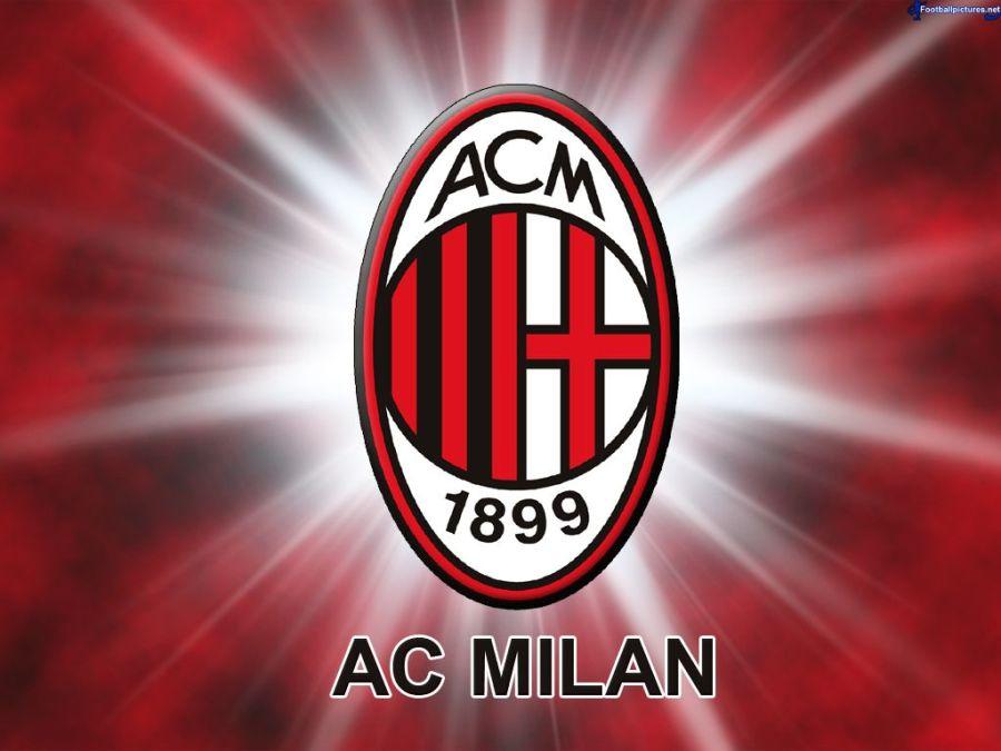 Milano bën revolucion, në sulm konfirmohet vetëm një lojtar