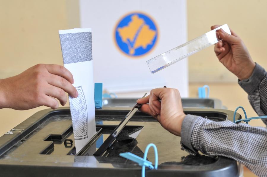 Partitë tregojnë preferencat e tyre për datën e zgjedhjeve