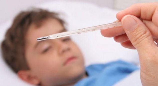 100 mijë vaksina kundër gripit sezonal mbërrijnë nesër në Kosovë