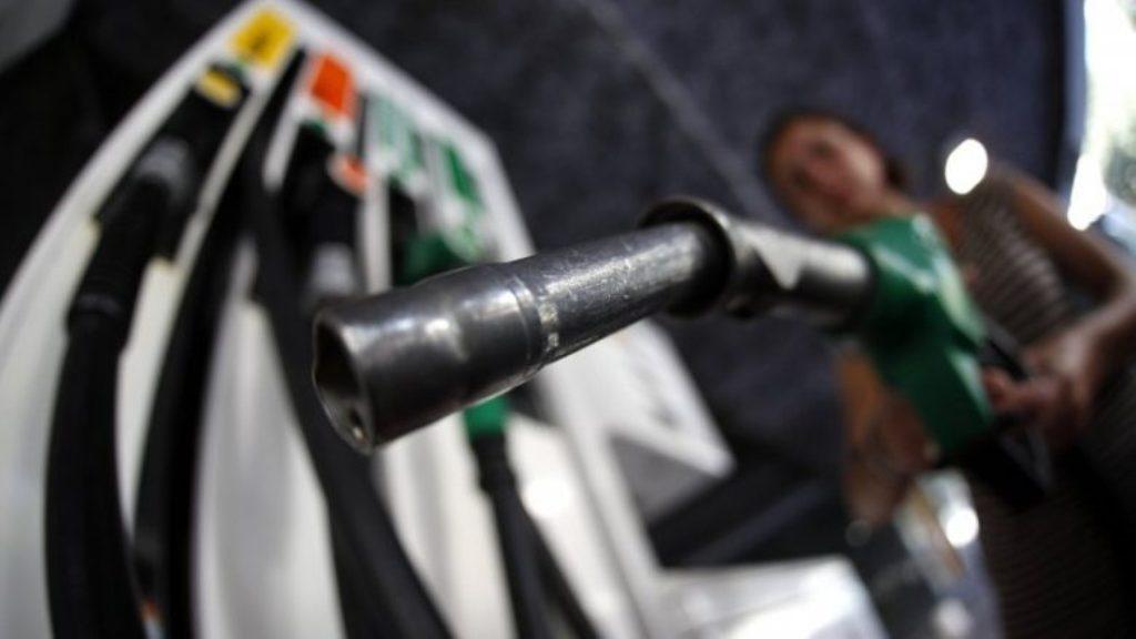 Shtrenjtohet nafta në Kosovë