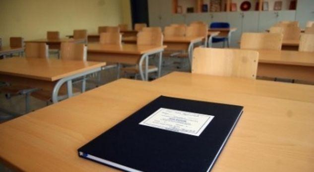 Pagat e mësimdhënëseve në rajon, krahasuar me Kosovën