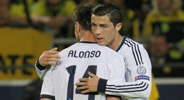 Gjykata pritet t'i caktojë dy vjet burg për Ronaldon, pesë për Alonson
