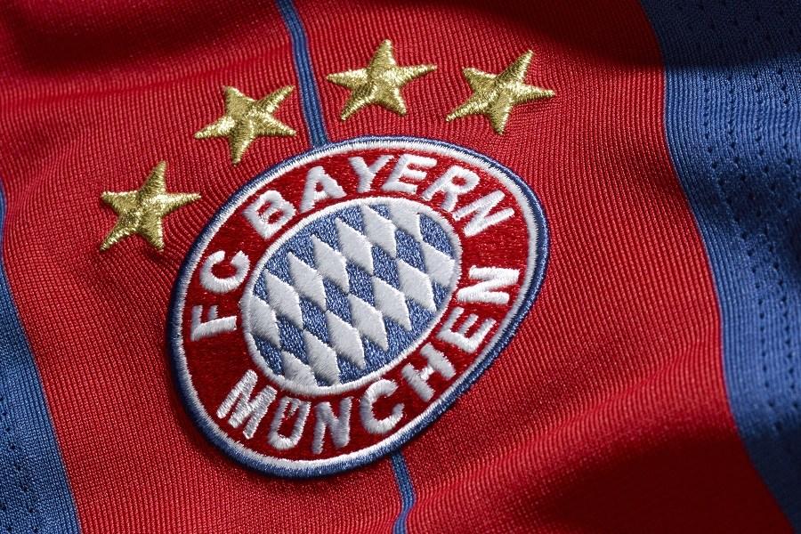 Bayerni i interesuar për yllin e Realit