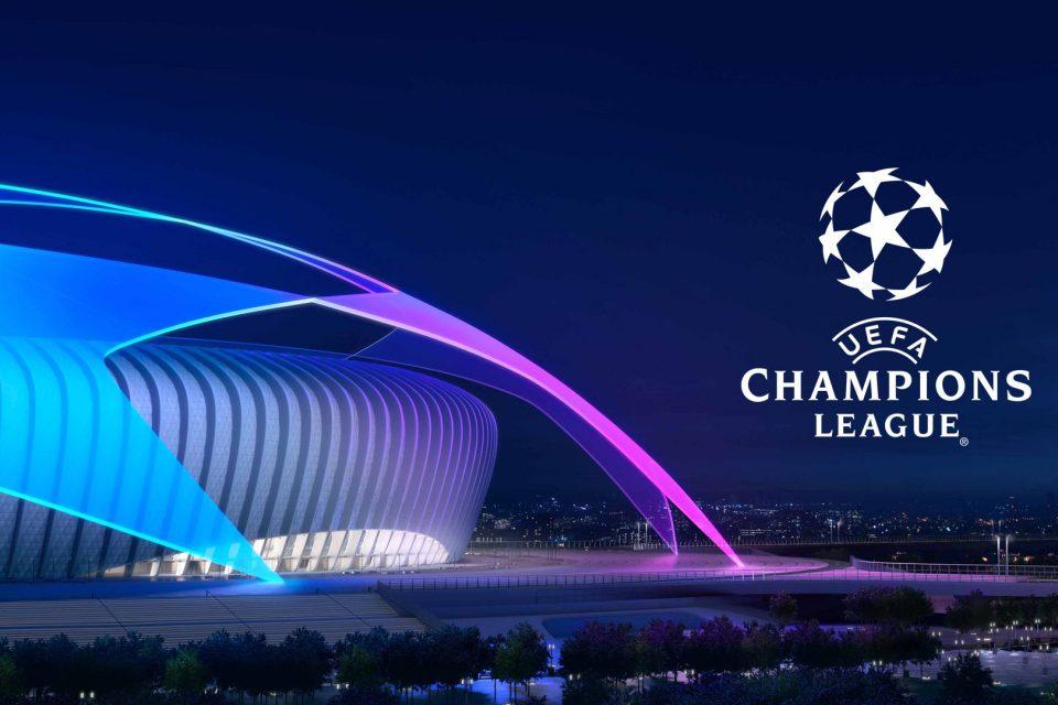 Champions League me ftesa, UEFA bën gati revolucionin