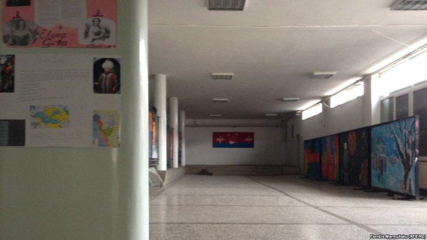 SBAShK-u apel për Ministrinë dhe DKA-të: Ndalni shantazhet ndaj mësimdhënësve