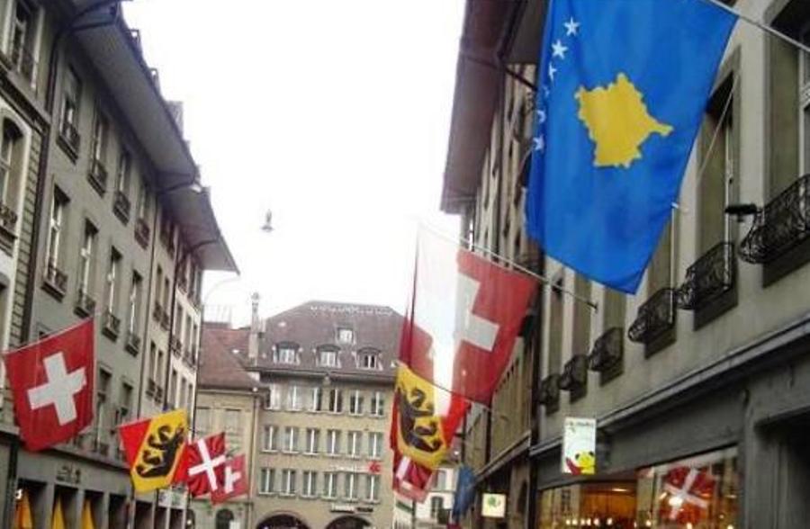 Miliona euro për objektet e ambasadave të Kosovës