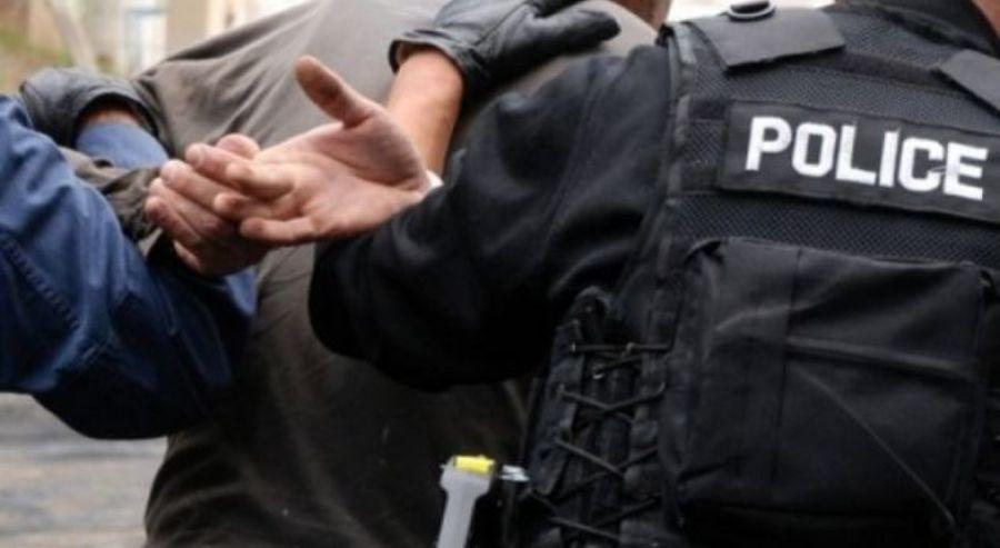 Gjykata merr vendim për shtetasin çek i cili u arrestua nga Policia e Kosovës