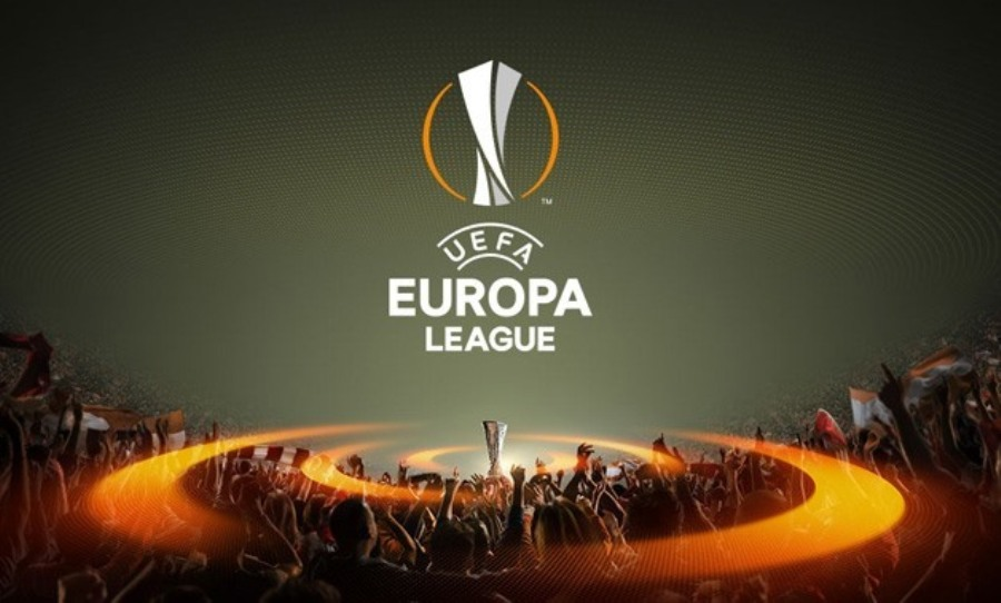 Arsenal dhe Lacio befasojnë me humbje, ndërsa Interi fiton si mysafir