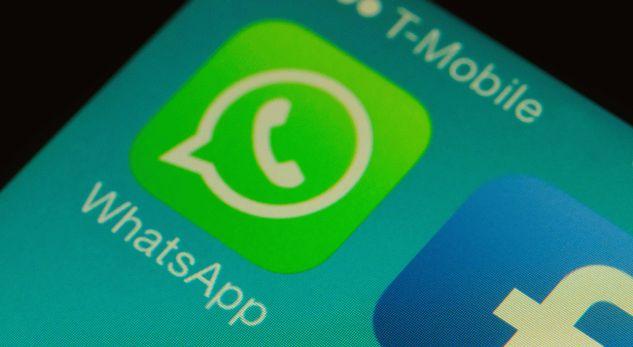 WhatsApp ka një opsion të ri që të gjithë e prisnin