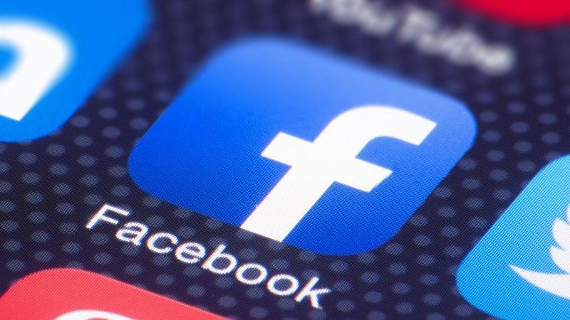 Facebook do të ndryshojë rrënjësisht