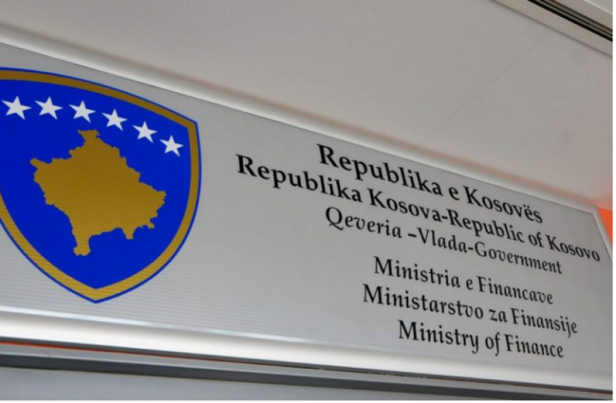 Ministria e Financave: Mediet do të trajtohen njëjtë si bizneset e tjera