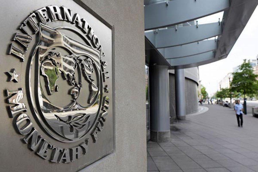 FMN paralajmëron për rrezikun e luftës tregtare
