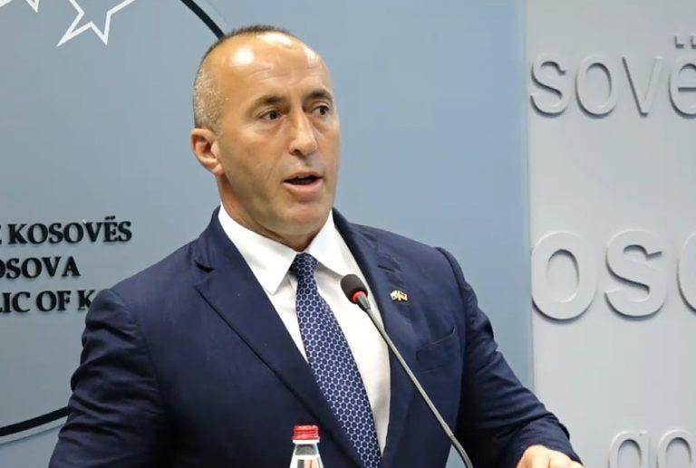 Haradinaj tregon se kush janë përfituesit më të mëdhenj nga taksa 100 për qind