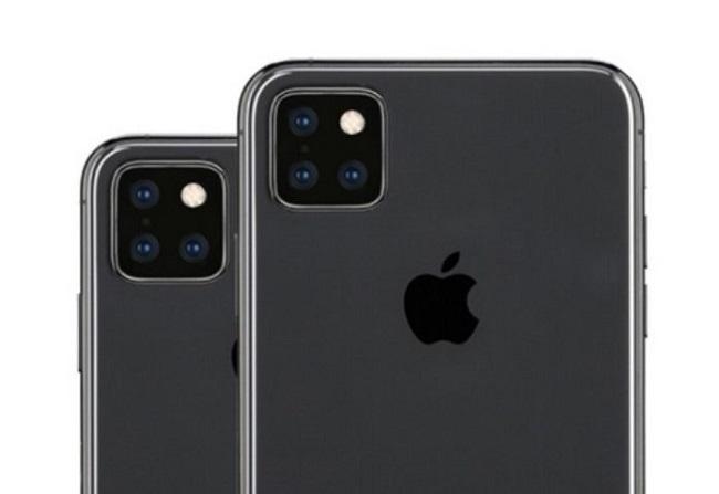 iPhone i ardhshëm pritet të vijë me tri kamera
