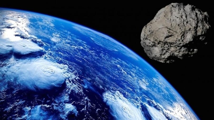 Çfarë do të ndodhë me Asteroidin, i cili është duke ardhur në drejtim të Tokës