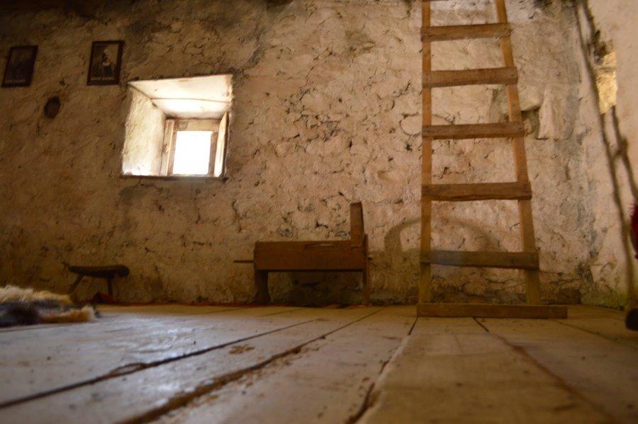 E drejta zakonore përtej trashëgimisë kulturore