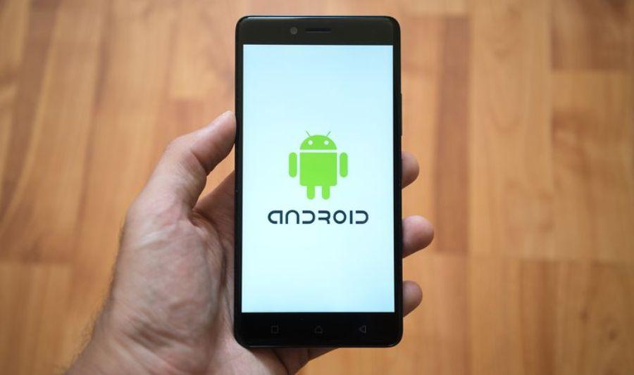 Versionet e rejat të sistemit operativ Android, dallohen në bazë të numrave