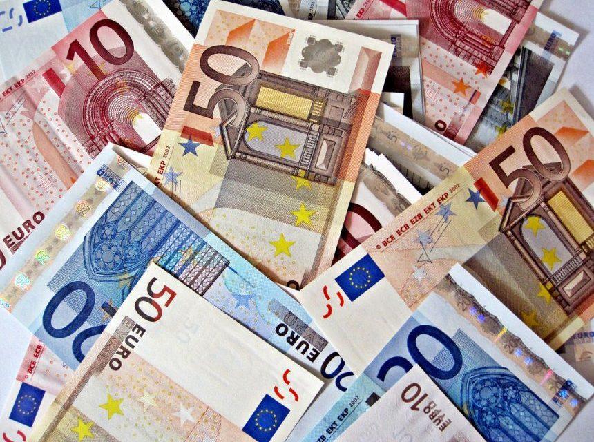 Normat e interesit për kredi hipotekare të larta në Kosovë