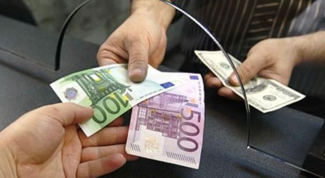 Kërkohet nga qeveria masa për shpëtimin e ekonomisë