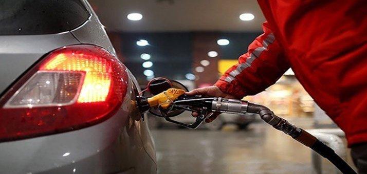 Rritet tregtia me pakicë e karburantit për automjete