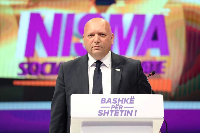 Bekim Brestovci premton krijimin e zonave ekonomike në Malishevë