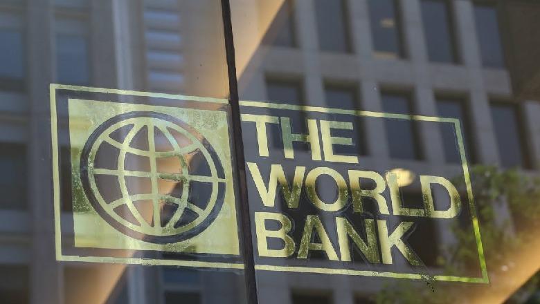 Banka Botërore thotë 88% e sektorit privat në Kosovë është goditur gjatë kohës së pandemisë