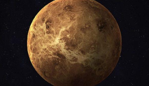 Një fenomen i rrallë astronomik do të ndodhë sonte