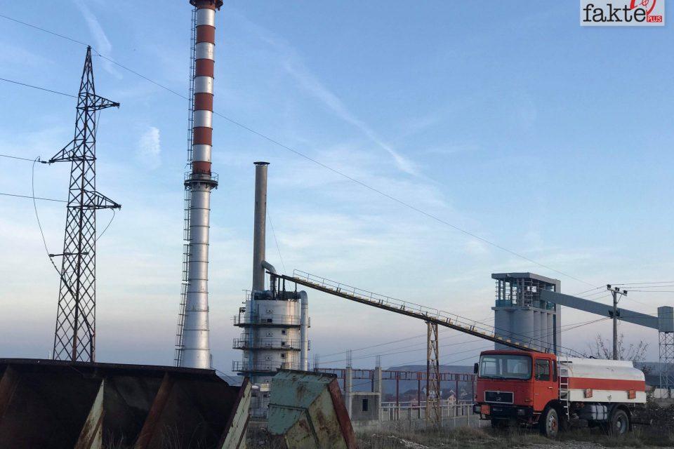 Imazhi i keq i privatizimit, Miniera e Kosovës që 'vdiq' ngadalë