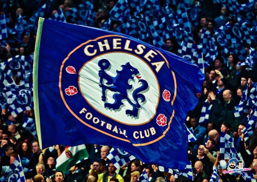 FIFA ia redukton dënimin Chelseat, në janar mund të blejë lojtarë