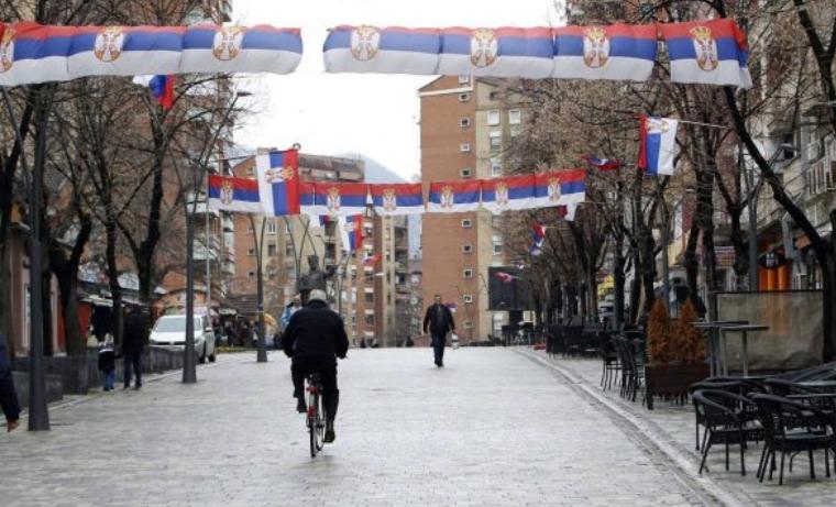 Asociacioni, betejë mes Kosovës e Serbisë tash e 13 vite