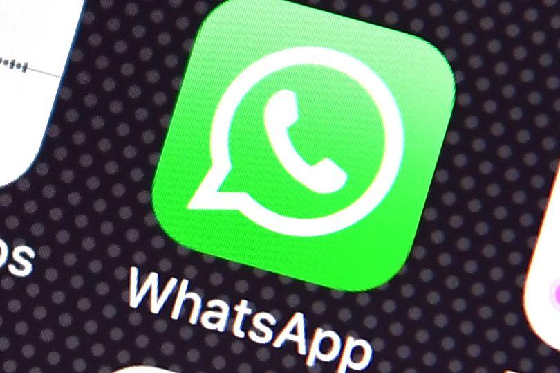 """WhatsApp prezanton """"faqet e verdha"""""""
