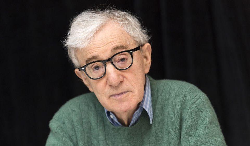 84 vjetori i lindjes së gjeniut Woody Allen