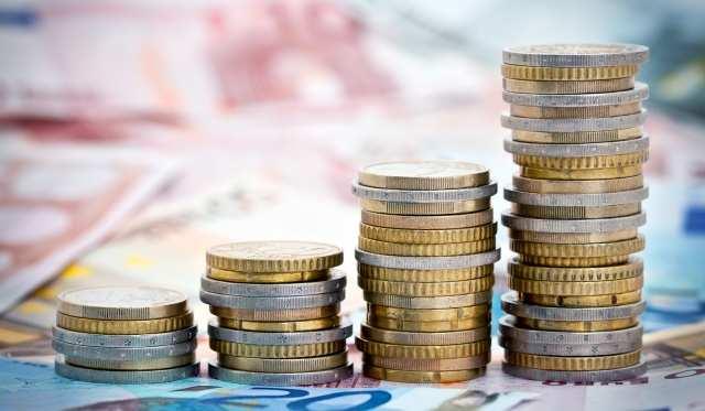 Pse nuk po jepen 170 eurot... a po dështon Kosova për ta rimëkëmbur ekonominë e dëmtuar?