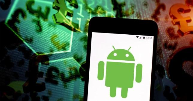 Rreth 1 miliardë Android të vjetër janë të diskutueshëm për tu hakuar