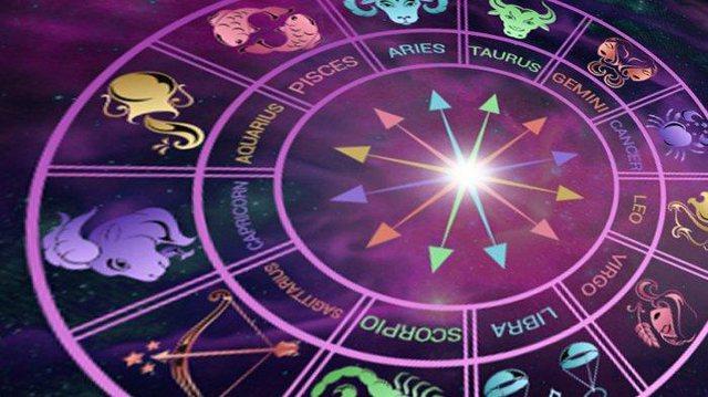 Horoskopi ditor, 10 korrik 2020