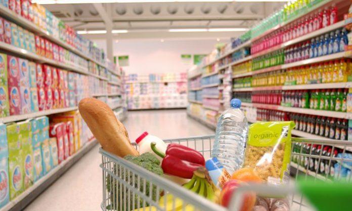 Kriza nga koronavirusi: A do të ketë Evropa ushqim të mjaftueshëm?