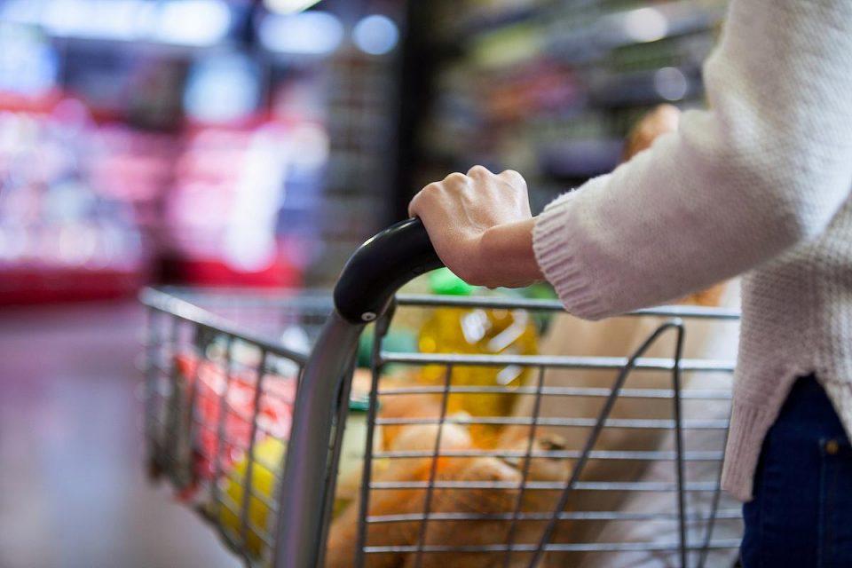 Prestreshi: Kemi arritur ta mbrojmë xhepin e konsumatorit gjatë pandemisë
