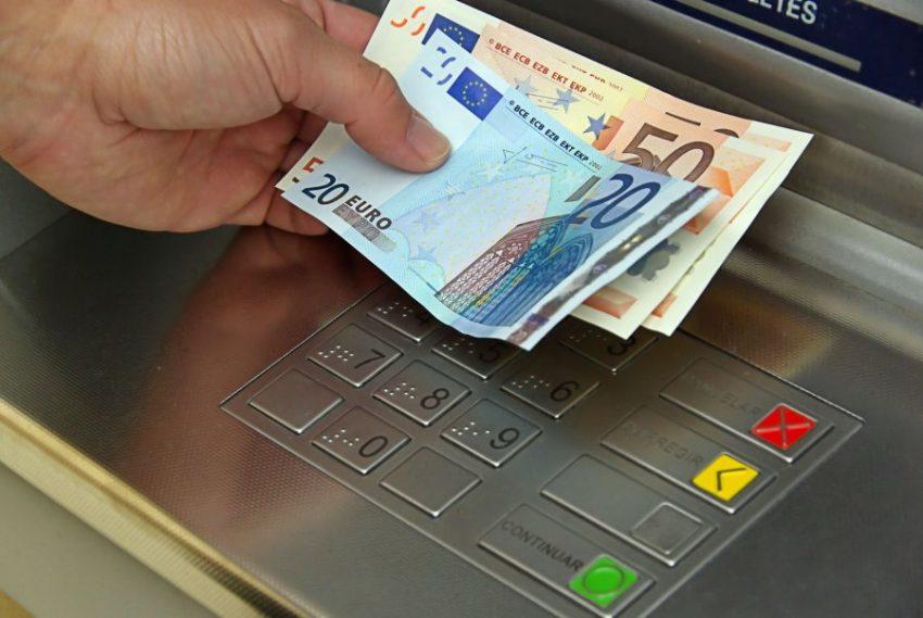 Qeveria i ndali nga 15 dhe 50 euro prej bonuseve të pandemisë, reagon BSPK