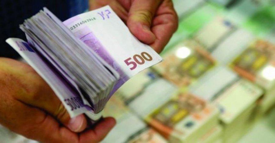 ASK publikon raportin: Llogaritë Qeveritare të Kosovës për vitin 2019 - Ku dhe si u shpenzuan paratë