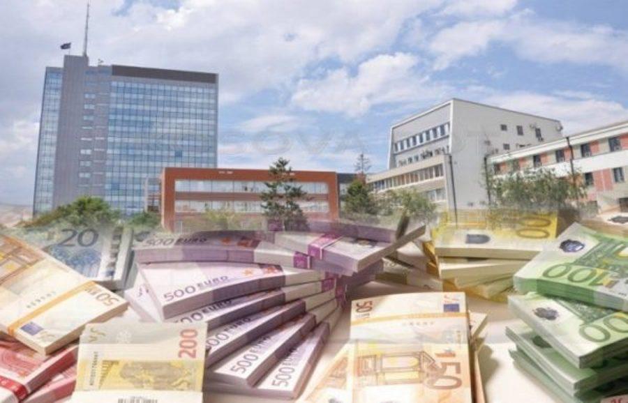 Koronavirusi prek edhe Antikorrupsionin, çfarë po ndodh me deklarimin e pasurisë së zyrtarëve të shtetit