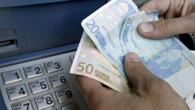 Punëtorët në dilemë, a do t'i marrin edhe 170 euro nga shteti?