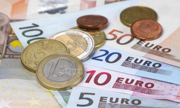 Gjermania përkrah me grante bizneset e vogla në Prishtinë