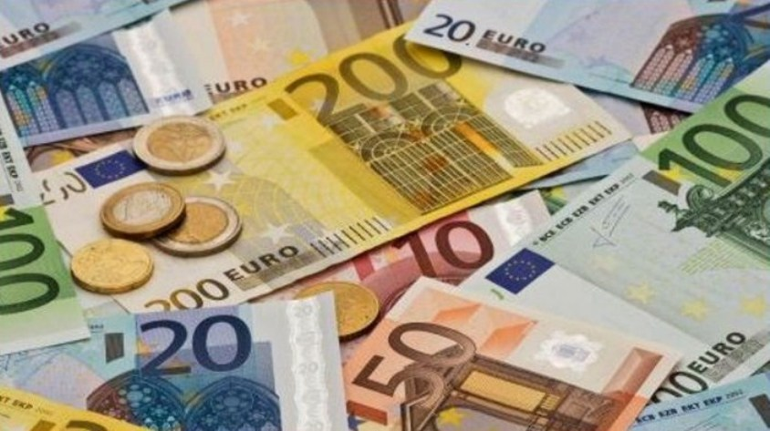 BQK sqaron shtyrjen e afatit për pagesën e kësteve të kredive