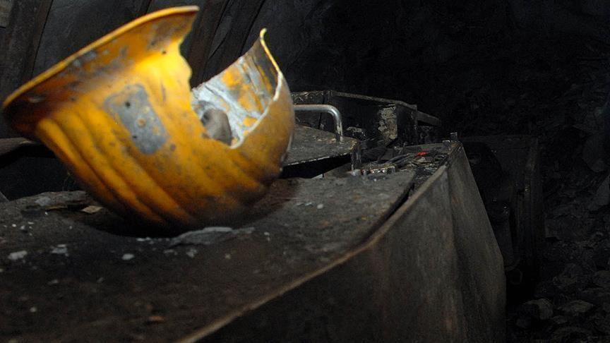 Dy të vdekur nga shembja në minierë, a mbetën të tjerë nën tokë dhe si ndodhi e gjitha