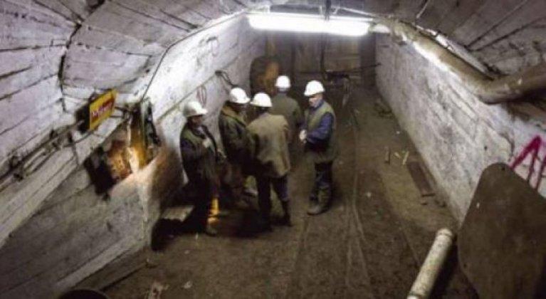 Policia niset për në minierë pas lajmit që vdiqën dy minatorë kosovarë